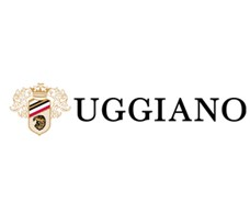 Uggiano
